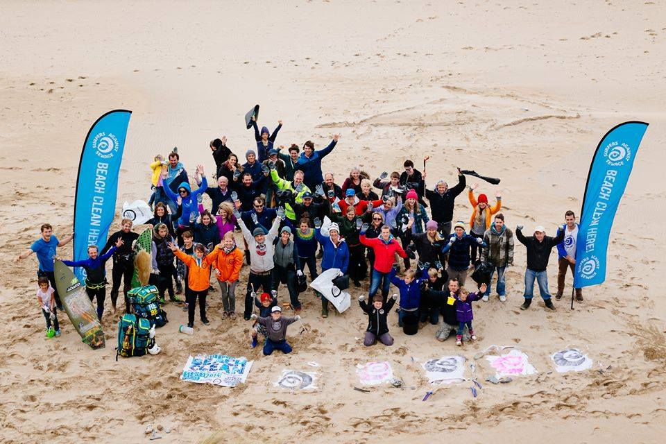 Surfers_Against_Sewage_Beach_Clean_Perranporth.jpg (960×640)