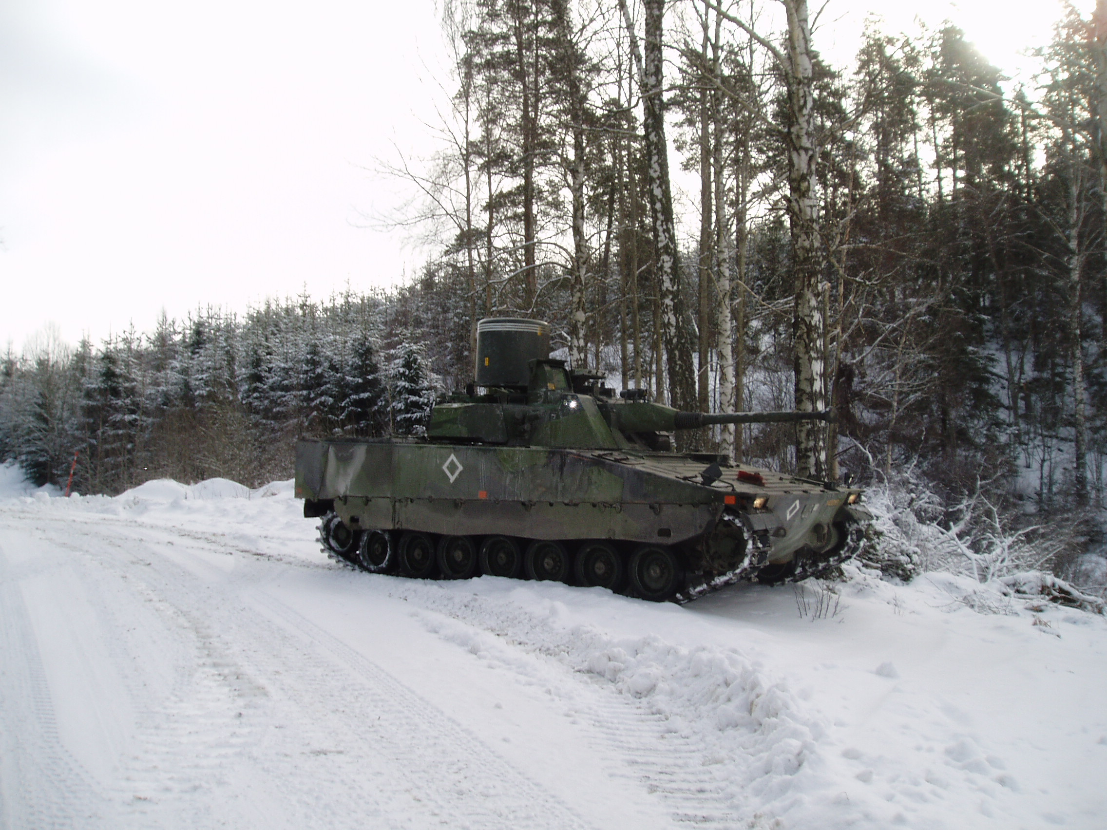 http://upload.wikimedia.org/wikipedia/commons/3/34/Swedish_CV9040_AAV_-_Anti-Air_Vehicle.JPG