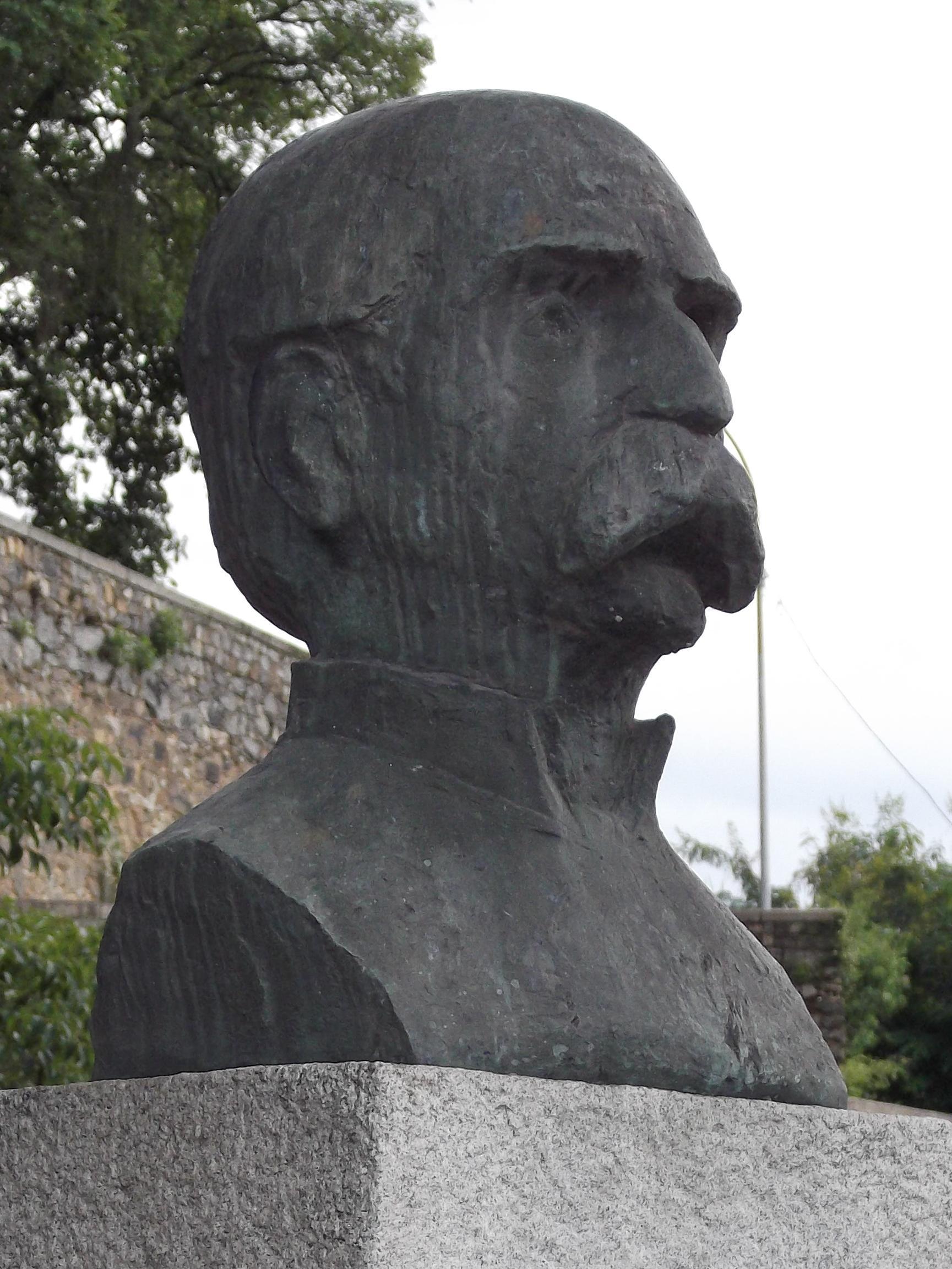 Veja o que saiu no Migalhas sobre Raimundo Teixeira Mendes