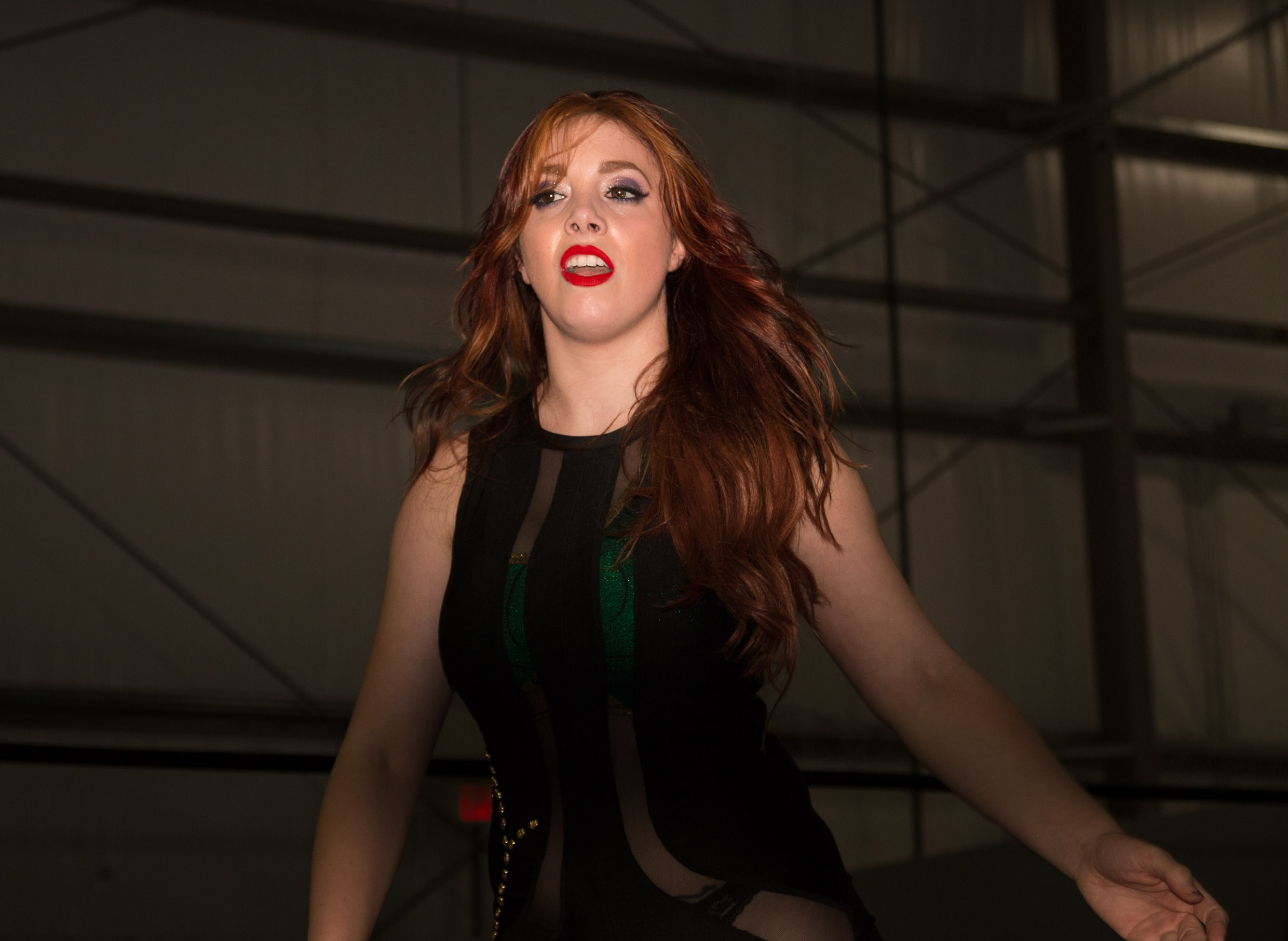 File:Taeler Hendrix Smash 2014.jpg - Wikimedia Commons