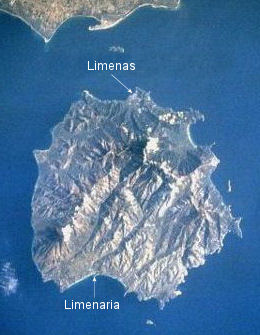 Thasos NASA photo Limenaria Limenas.jpg