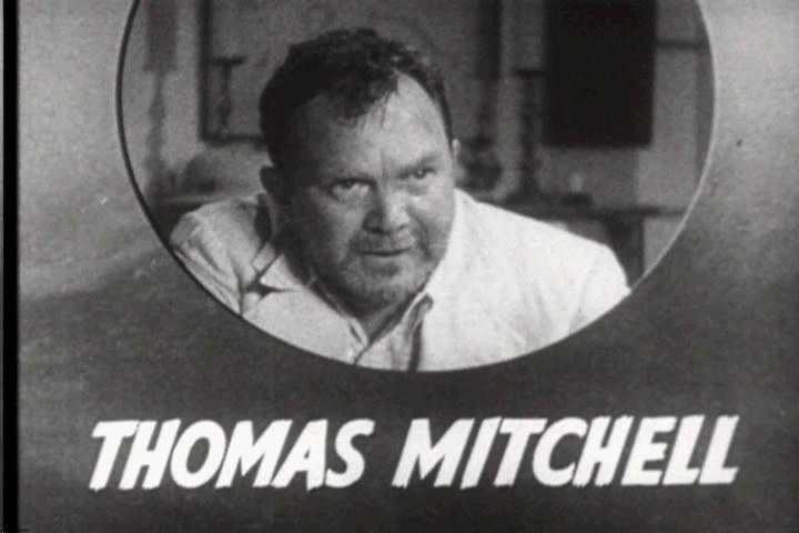 thomas mitchell obituarythomas mitchell обувь, thomas mitchell обувь отзывы, thomas mitchell tri pointe, thomas mitchell bespoke, thomas mitchell quotes, thomas mitchell football, thomas mitchell, thomas mitchell actor, томас митчелл, thomas mitchell photography, thomas mitchell america's got talent, thomas mitchell primary school, thomas mitchell park, thomas mitchell explorer, thomas mitchell facebook, thomas mitchell homes, thomas mitchell imdb, thomas mitchell ontario, thomas mitchell obituary, thomas mitchell clothiers