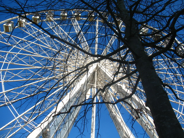 File:The Nottingham Eye - geograph.org.uk - 1311292.jpg