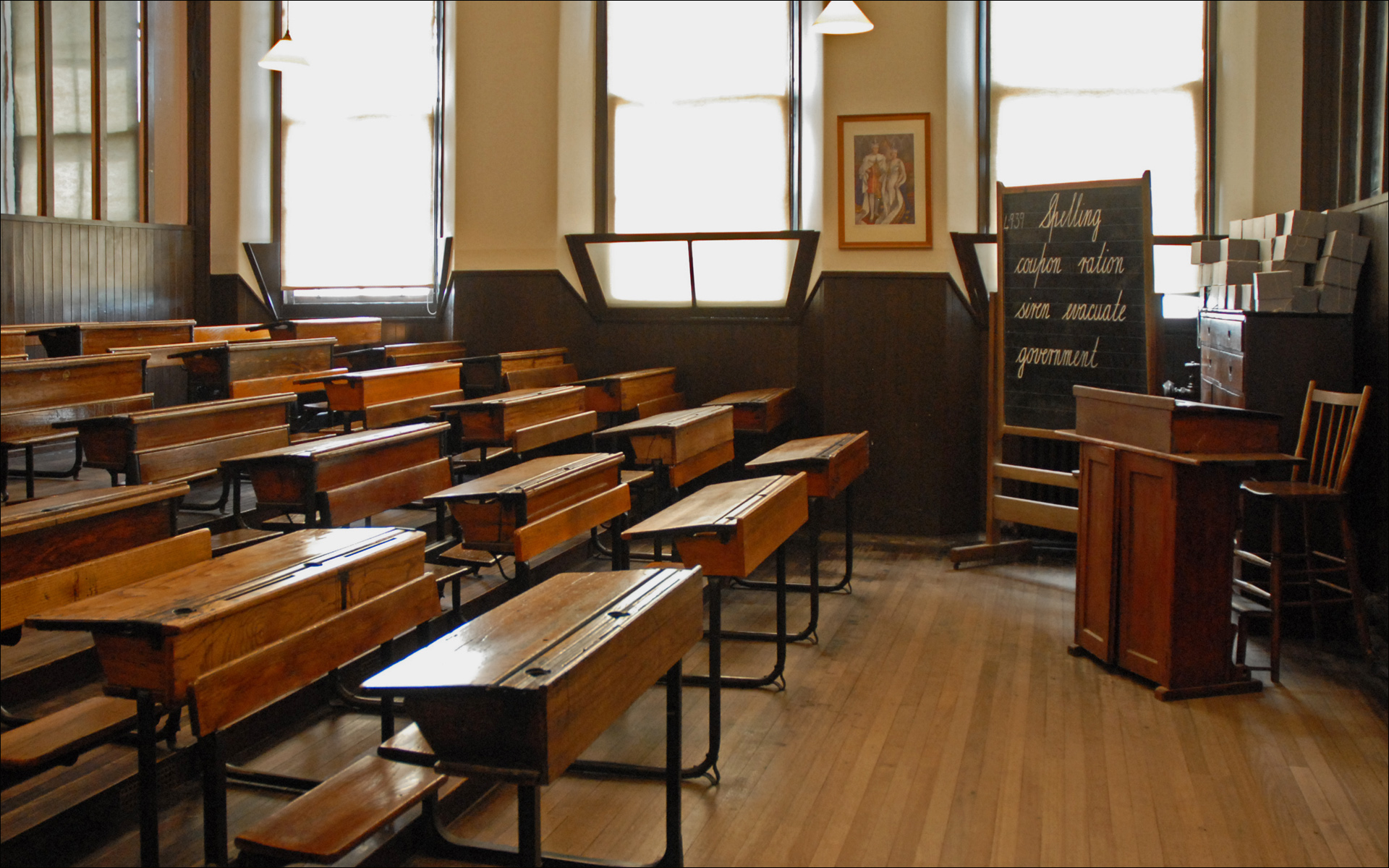 An Old-Fashioned Education Featured Site DIYH omeschooler Old fashioned education reviews