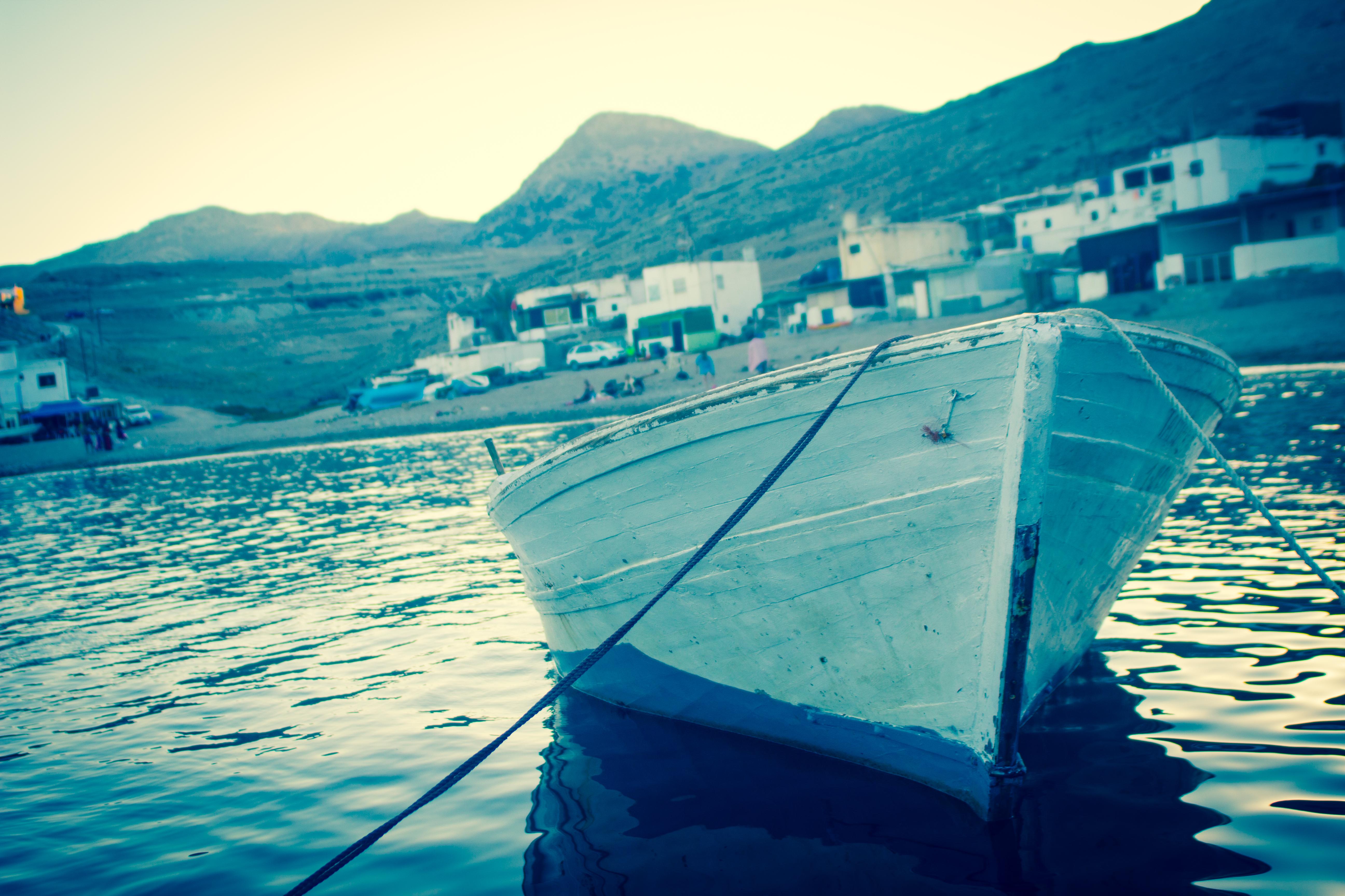 The boat south mediterranean-Maghrebis.jpg