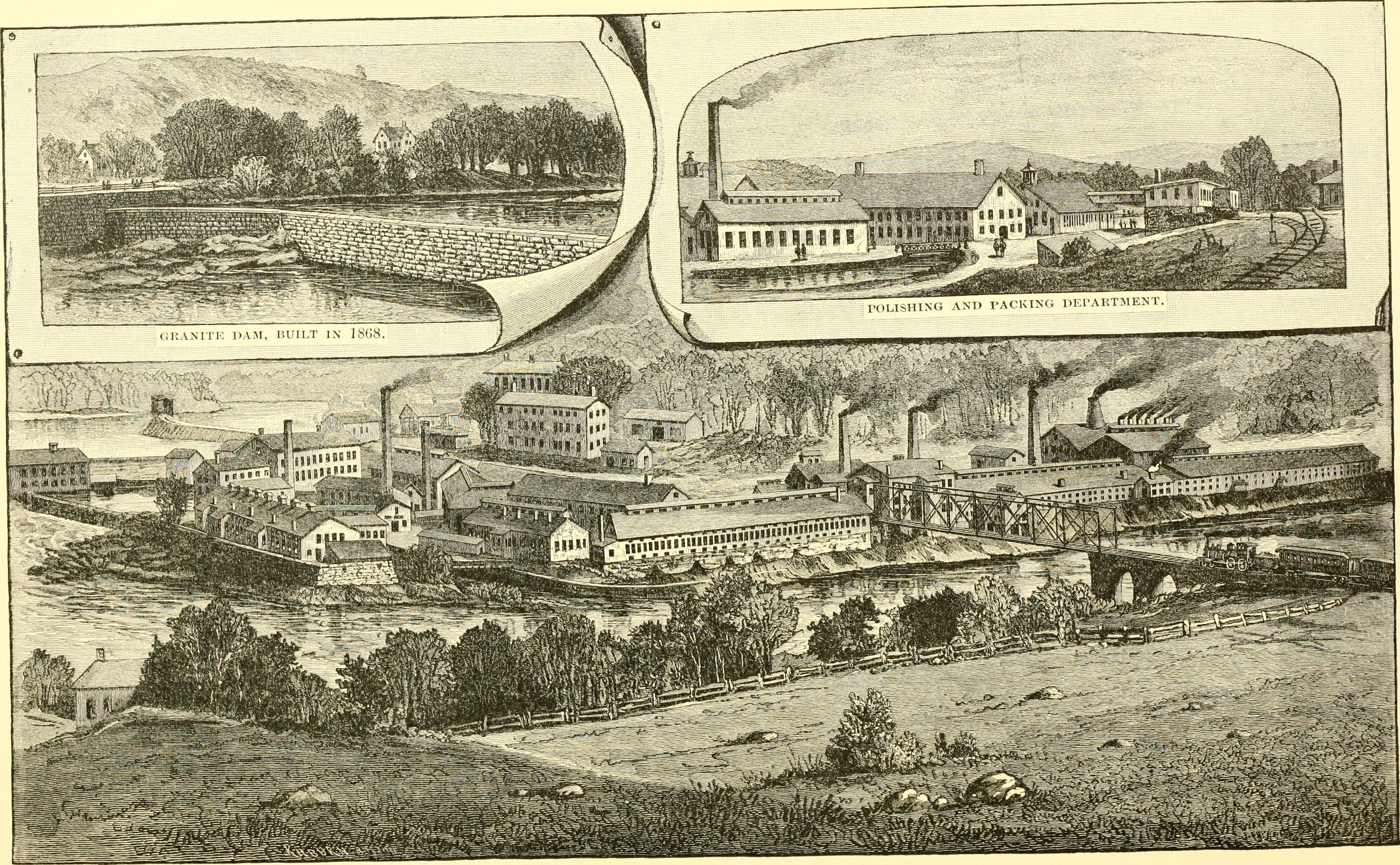 File:The memorial history of Hartford County, Connecticut, 1633-1884; (