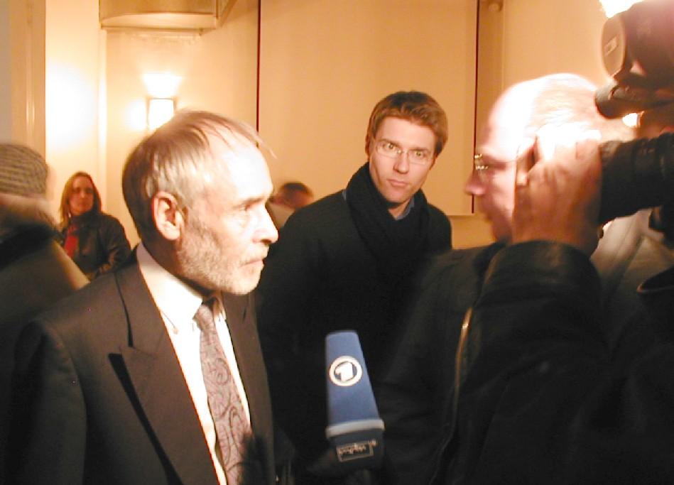 Thomas Schmidt 2003.jpg