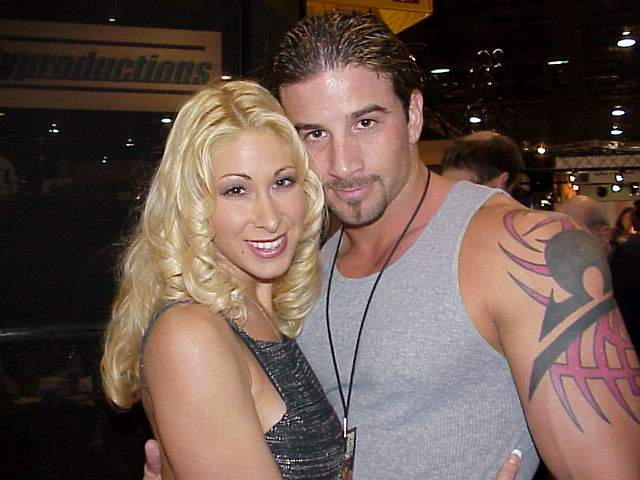 File:Tiffany Mynx and Julian.jpg. No higher resolution available.