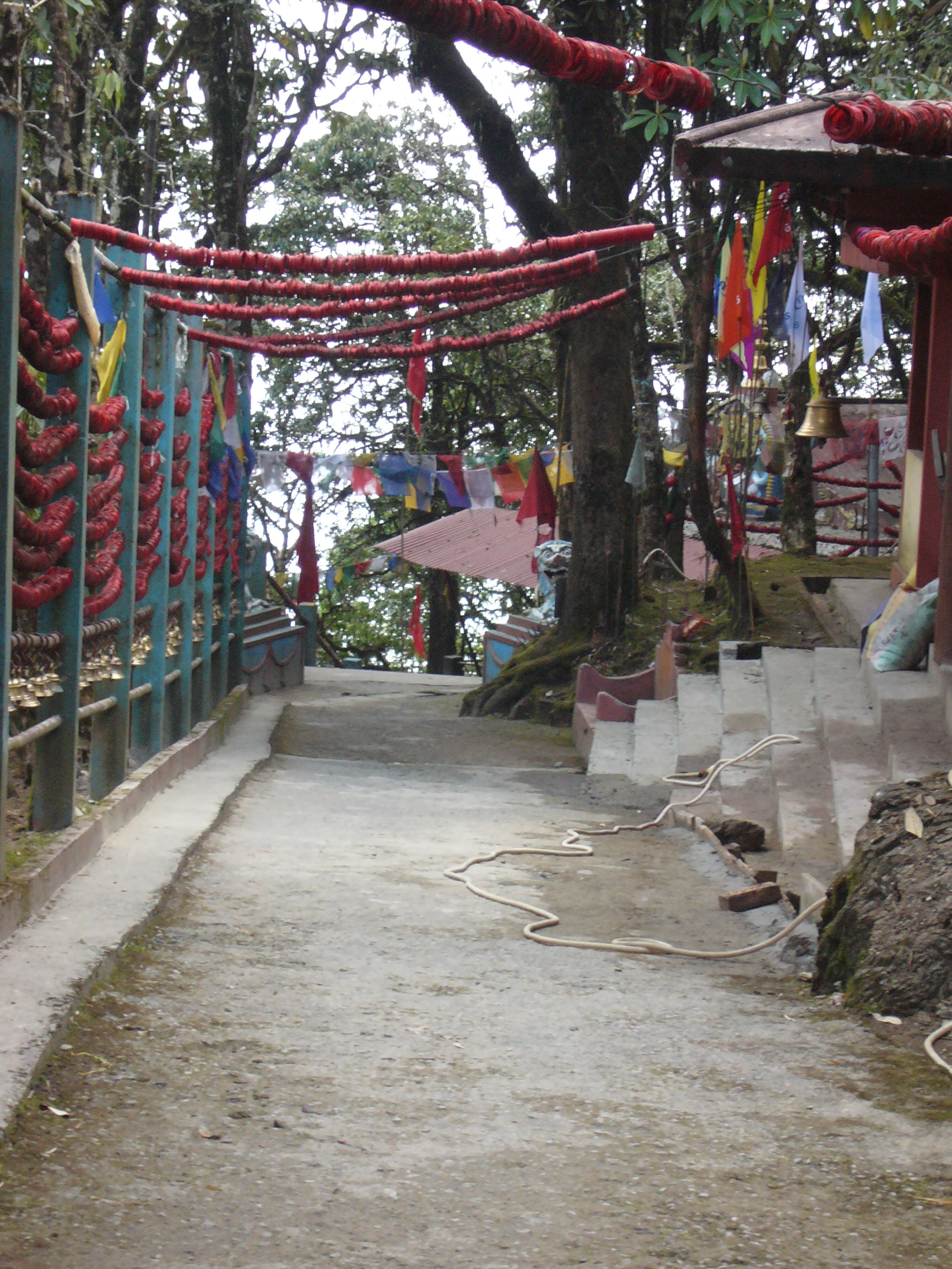 Description Tiger Hill Darjeeling West Bengal India (4).JPG