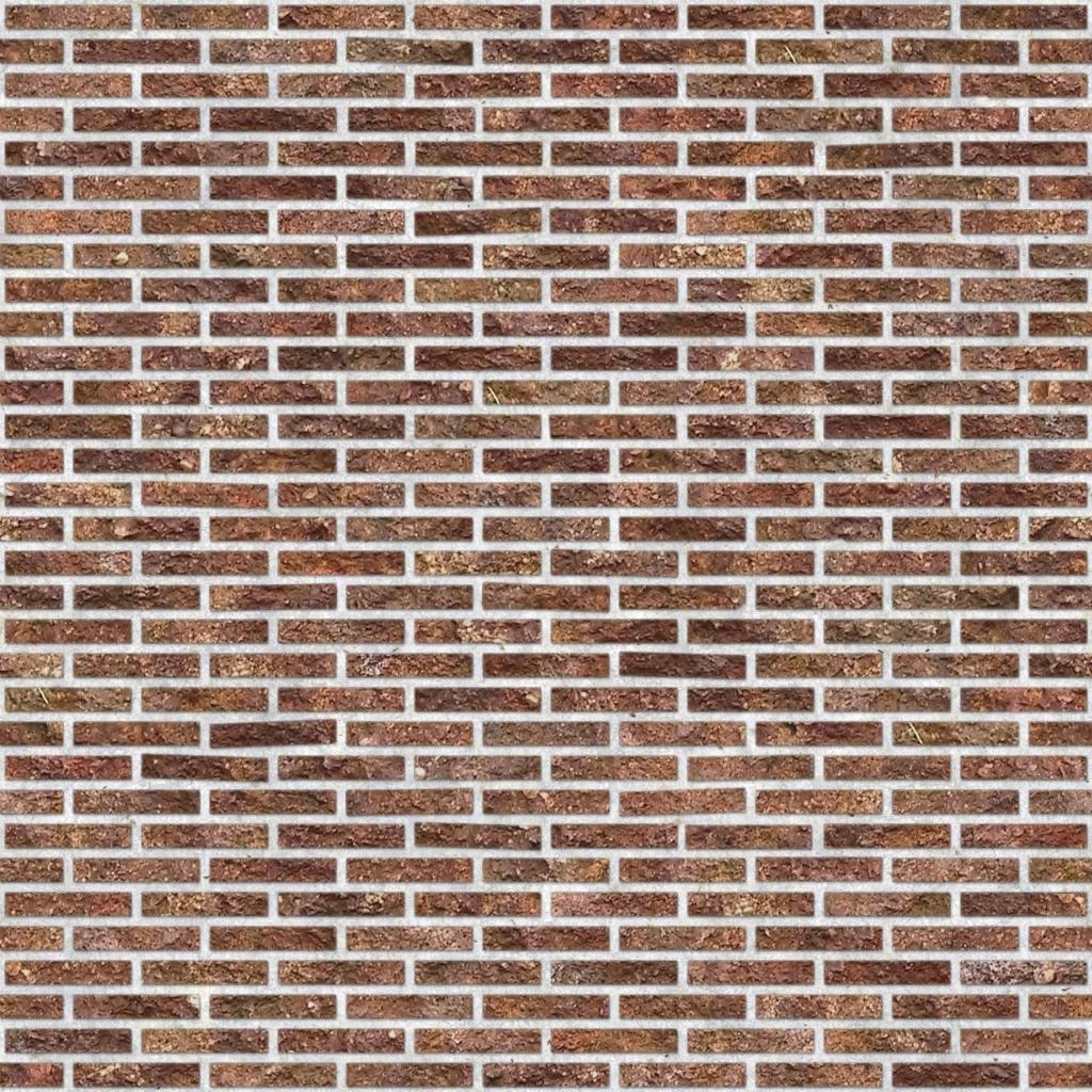 File:Tiled brick pattern.jpg - Wikimedia Commons