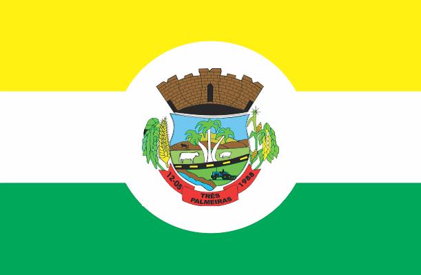 Três Palmeiras Rio Grande do Sul fonte: upload.wikimedia.org