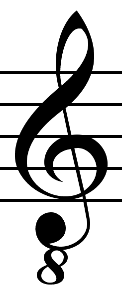 [Bild: Treble_clef_with_transposition.png]