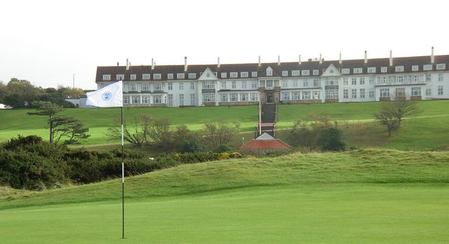 Turnberry Hotel Cropped.jpg