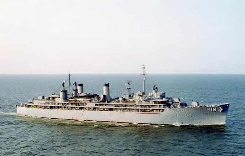 Battle of Hampton Roads  Wikipedia