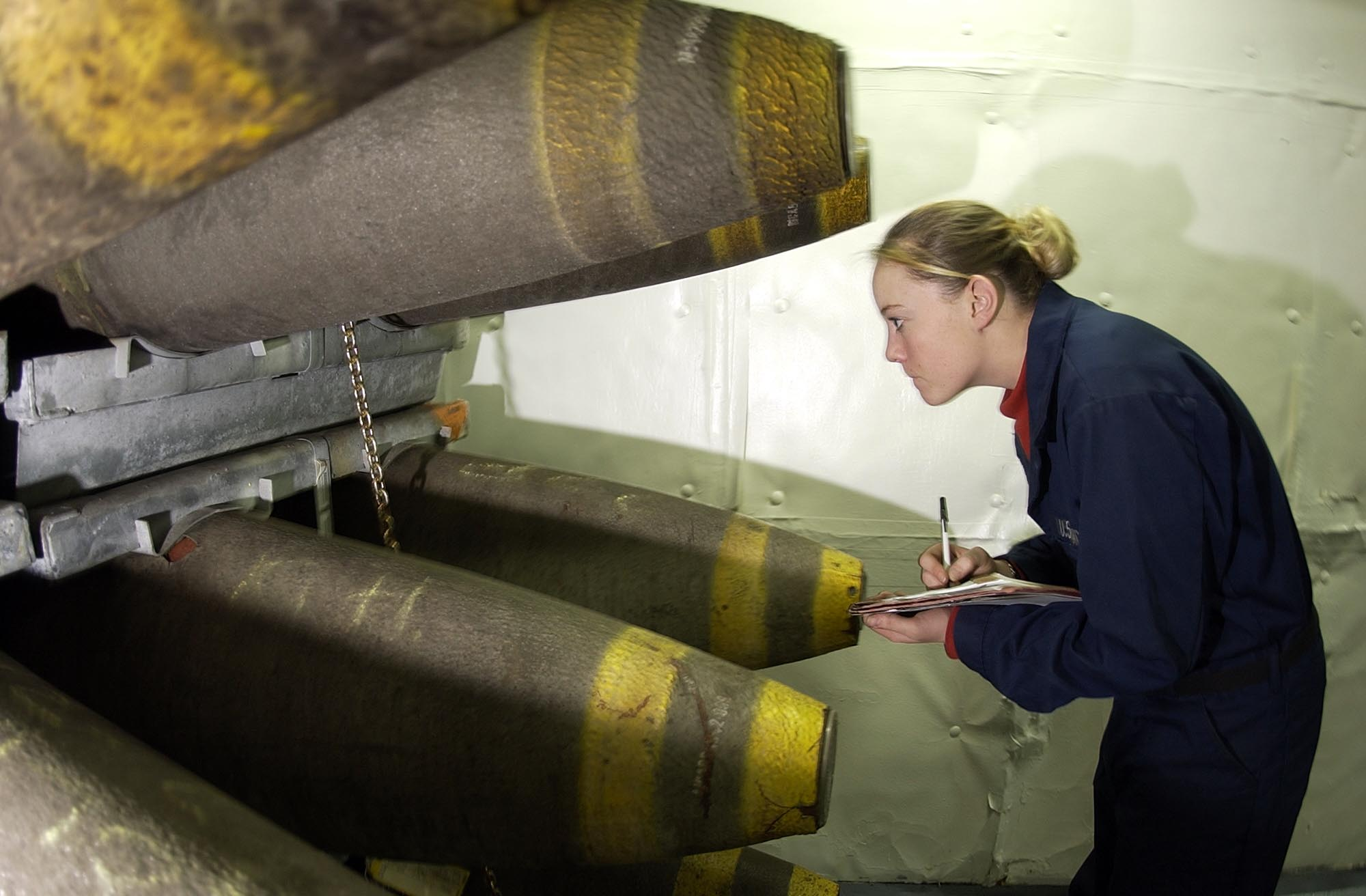 File:US Navy 050119-N-5464G-021 Airman Candice Bell, from ...