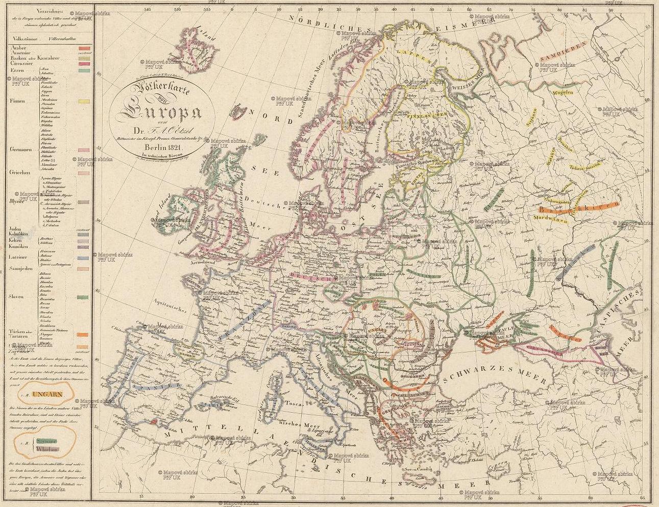 File:Völkerkarte von Europa (1821).png