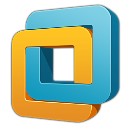 VMware Workstation - Wikipedia