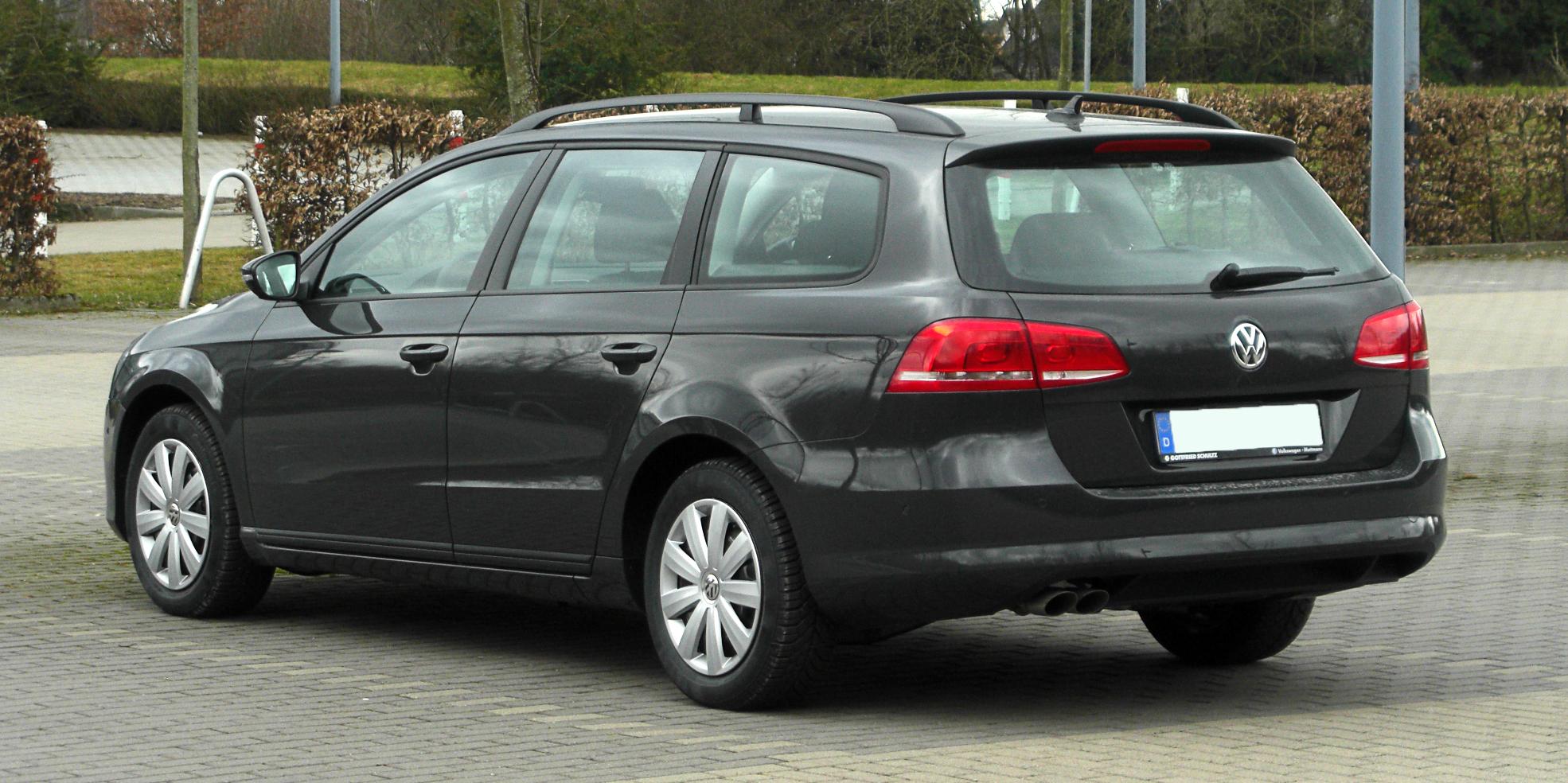 Image Result For  Volkswagen P At