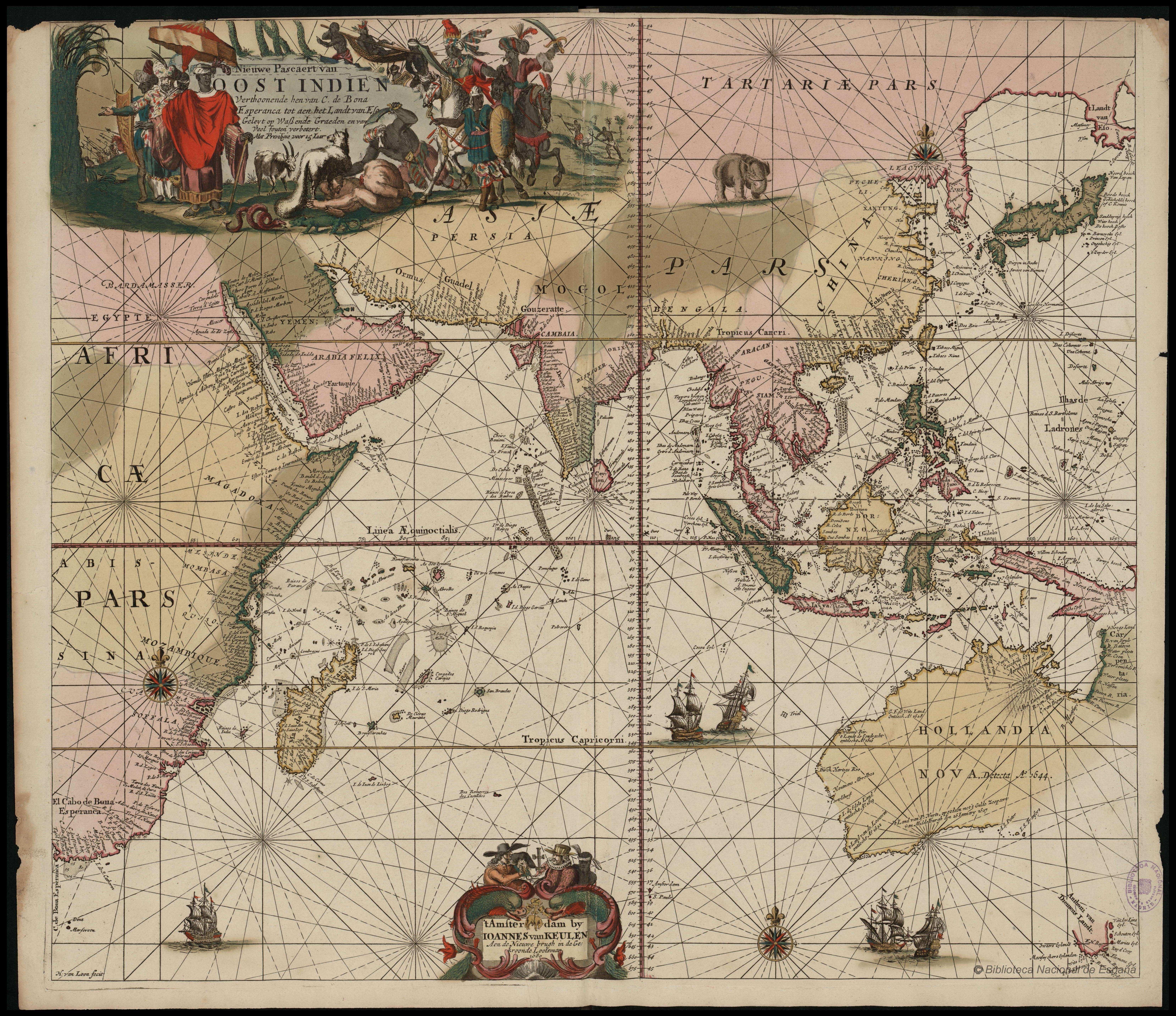 File:Van Keulen-Nieuwe Pascaert van Oost Indien-1680-1735-1