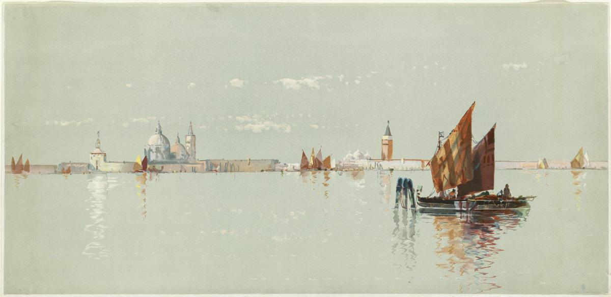 Venetian seascape by Boston Public Library.jpg