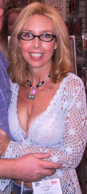 Victoria Paris anal sexe pas de lubrifiant anal sexe