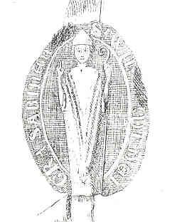 Vilhelm av Sabinas sigill.jpg