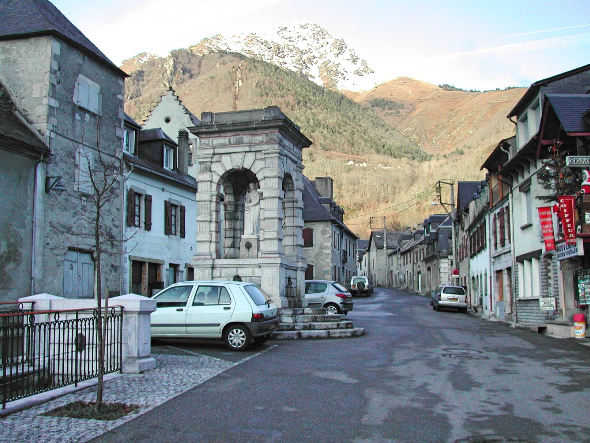 Village_de_Guchen_%283%29.jpg