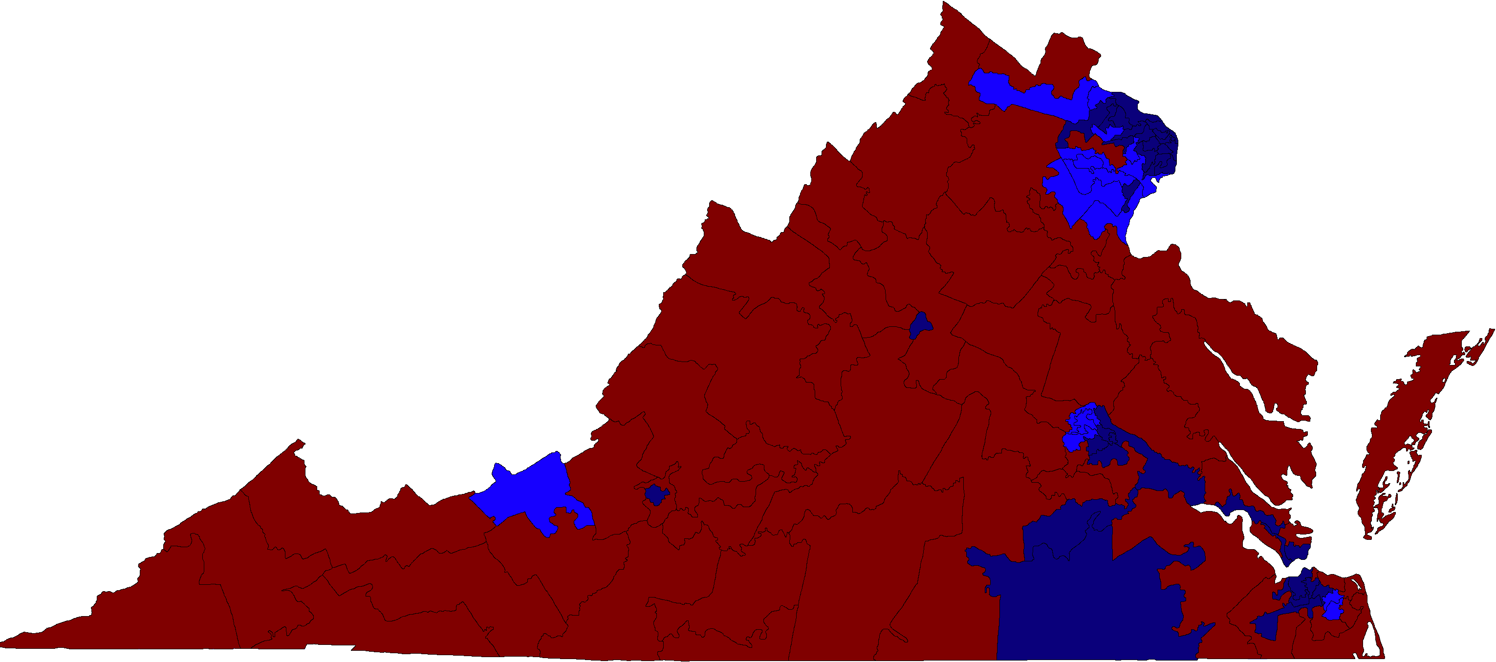 Stupendous File Virginia House Of Delegates Election Results Map 2017 Download Free Architecture Designs Salvmadebymaigaardcom