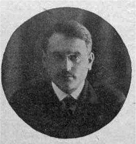Vladimir Aïtoff.jpg