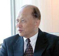 Voa chinese Chen Chao-min 30sep08.jpg