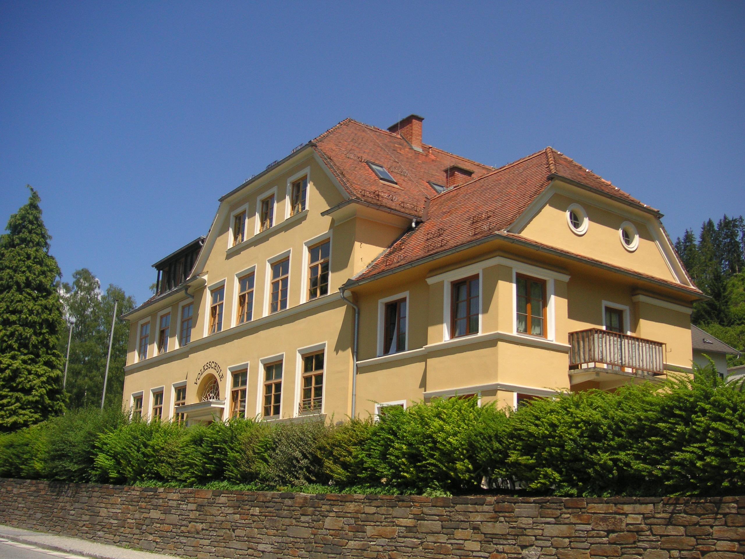 Kiga UEbelbach Sommer 20 level-test.com