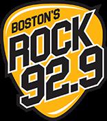 WBOS Radio station in Brookline, Massachusetts