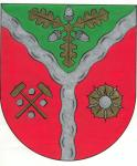 Wappen_Hergenroth.png