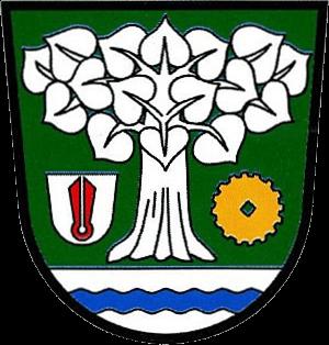 Wappen Molschleben.png