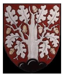 Wappen_Wolken_bei_Koblenz.png