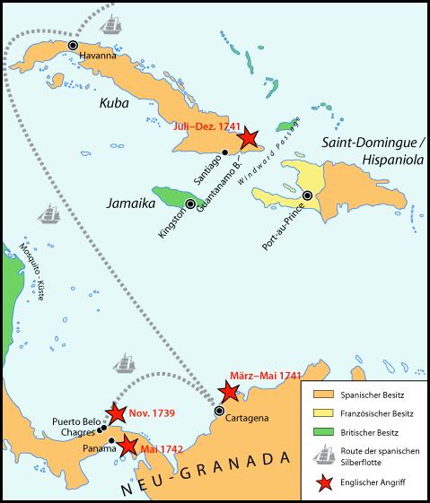 http://upload.wikimedia.org/wikipedia/commons/3/34/War_jenkins_ear_west_indies_de.png