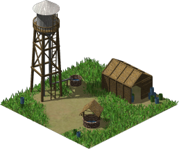 Water well.png