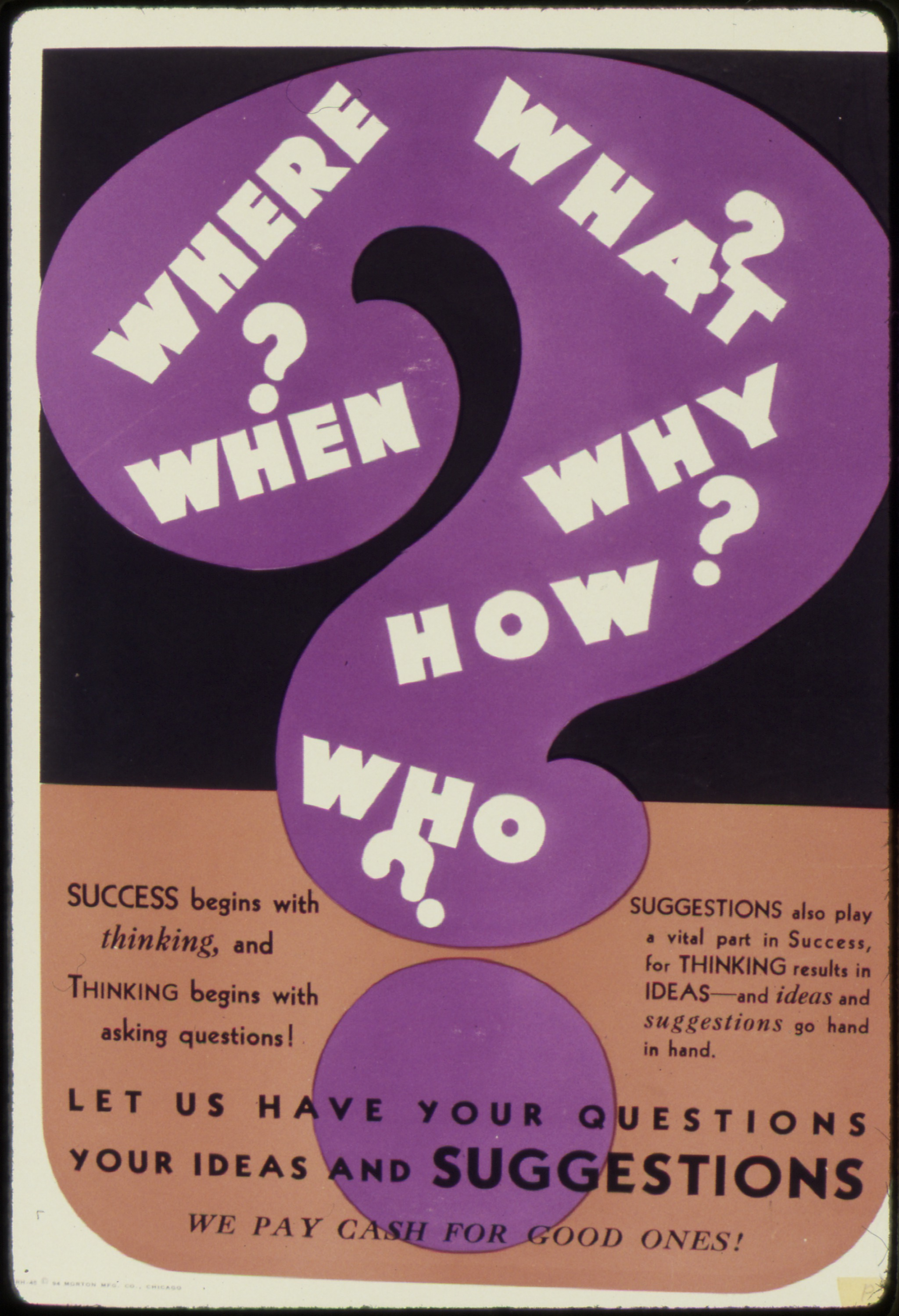 File:Where, When, Who, What, Why, How^
