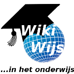 Wikiwijs logo.png