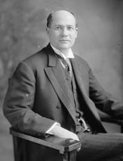 William Robert Smith American judge