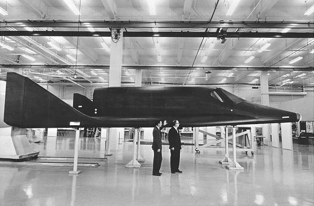 Файл:X-20 Dyna Soar prototype.jpg