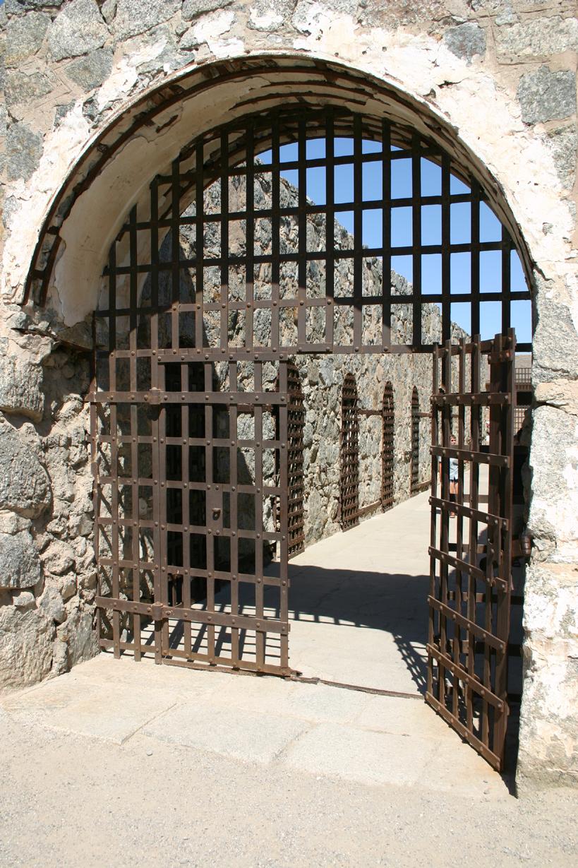 Yuma Territorial Prison Wikipedia