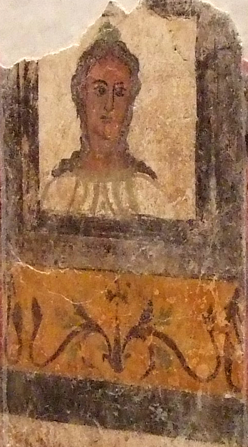 Archivo Zaragoza Pintura Mural Detalle Jpg Wikipedia La