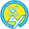 Картинки по запросу ахмет жұбанов атындағы университет