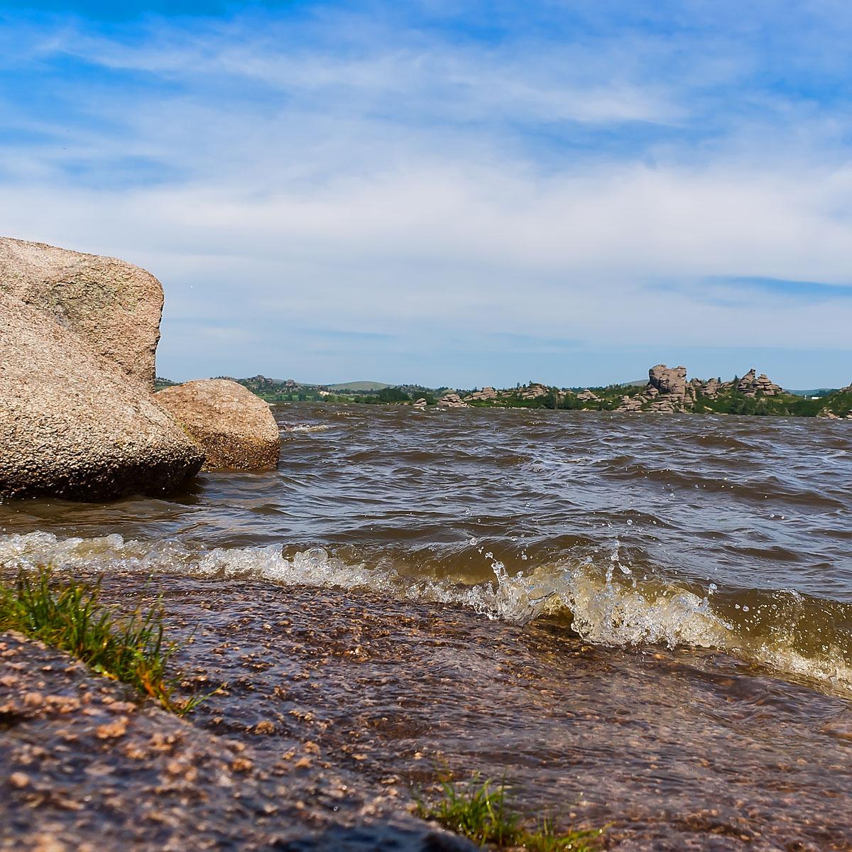 очень, нравятся колыванское озеро алтайский край фото города