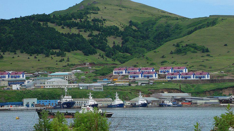 Малокурильское, o.Шикотан.png