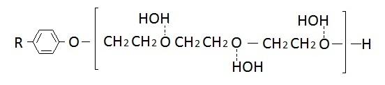 Структурная формула неионогенного ПАВ.jpg