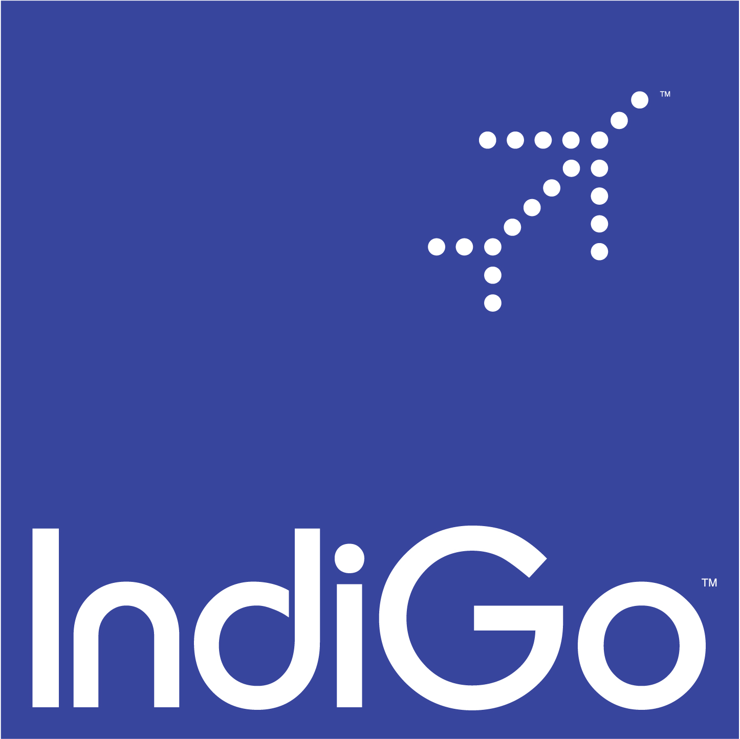 indigo cancelled flights