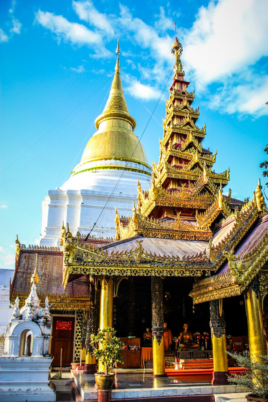 Wat Phra Kaeo Don Tao Wikipedia