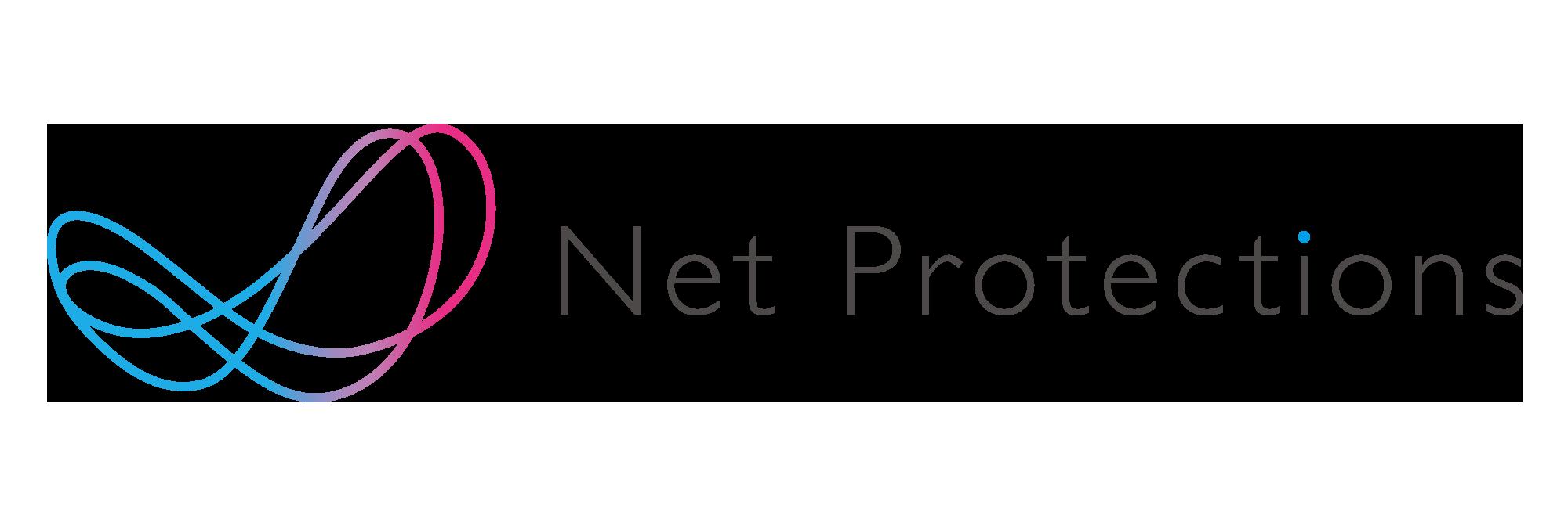 「ネットプロダクションズ」の画像検索結果
